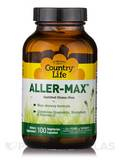 Aller-Max 100 Vegetarian Capsules