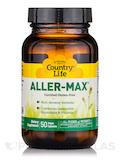 Aller-Max - 50 Vegetarian Capsules