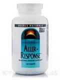 Aller-Response 180 Tablets
