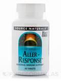 Aller-Response 45 Tablets
