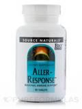 Aller-Response - 90 Tablets