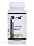 Allersol - 60 Vegetarian Capsules