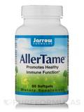 AllerTame - 60 Softgels