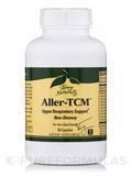 Aller-TCM™ 60 Capsules