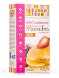 Allie's Awesome Buckwheat Pancake Mix - 24 oz (680 Grams)