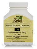 All-Inclusive Great Tonifying Formula - 100 Capsules