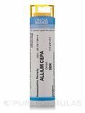 Allium Cepa 30K - 140 Granules (5.5g)