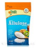 Allulose Sweetener - 14 oz (397 Grams)