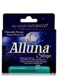 Alluna Sleep 28 Tablets