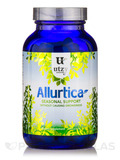 Allurtica (Seasonal Support) - 120 Capsules