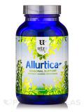 Allurtica (Seasonal Support) - 120 Capsules