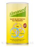 Almased Synergy Diet - 17.6 oz (500 Grams)
