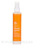Almond-Aloe Facial Moisturizer SPF15 - 5 fl. oz (150 ml)