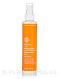 Almond-Aloe Facial Moisturizer SPF15 - 5 fl. oz (150 ml)