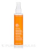 Almond-Aloe™ Lightly Scented Moisturizer - 5 fl. oz (150 ml)