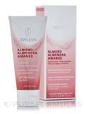 Almond Cleansing Lotion 2.5 oz