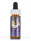 Almond Dropper 0.25 fl. oz