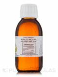 GEMMO - Alnus Incana 4.5 oz (125 ml)