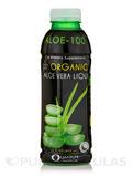 Aloe-100™ - 16 fl. oz (475 ml)