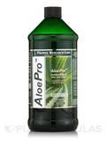 Aloe Pro 32 oz (0.95 L)