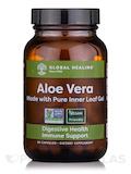 Aloe Fuzion™ - 60 Capsules