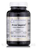 Aloe Legend 7.2 oz (204 Grams)