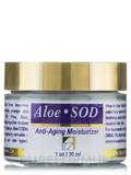 Aloe SOD 1 oz