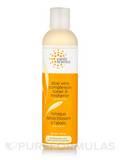 Aloe Vera Complexion Toner & Freshener - 8 fl. oz (237 ml)