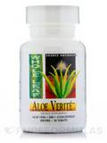Aloe Verite Whole Leaf 200 mg 30 Tablets