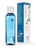 Willow Bark Pure Pore Toner - 6 fl. oz (178 ml)
