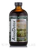 AloeDetox™ Liquid - 16 fl. oz (473 ml)