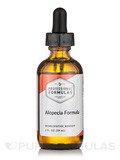 Alopecia Drops 2 oz (60 ml)
