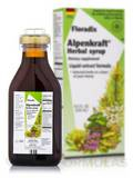 AlpenKarft® Herbal Syrup 8.5 oz