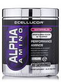 Alpha Amino Watermelon - 30 Servings (13.3 oz / 366 Grams)