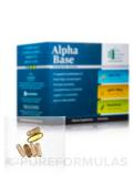 Alpha Base Premier Packs - 30 Packets