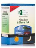 Alpha Base Ultimate Pak - 60 Packets