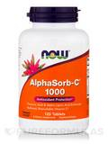AlphaSorb-C 1000 - 120 Tablets