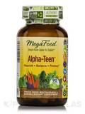 Alpha-Teen™ - 90 Tablets
