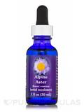 Alpine Aster Dropper 1 fl. oz