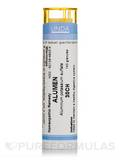 Alumen 30CH - 140 Granules (5.5g)