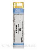 Alumina 6CH - 140 Granules (5.5g)