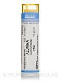 Alumina 7CH - 140 Granules (5.5g)