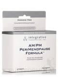 AM PM PeriMenopause Formula - 60 Tablets