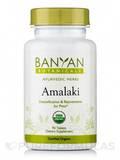 Amalaki (Organic) 90 Tablets