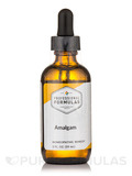 Amalgam - 2 fl. oz (60 ml)
