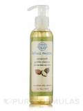 Amaranth Gentle Cleanse - 6.2 fl. oz (185 ml)