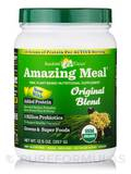 Amazing Meal® Original Blend Powder - 12.5 oz (357 Grams)
