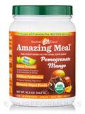 Amazing Meal® Pomegranate Mango Infusion Powder - 16.2 oz (462 Grams)