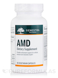 AMD 90 Vegetable Capsules
