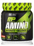 Amino 1 Cherry Limeade 32 Servings